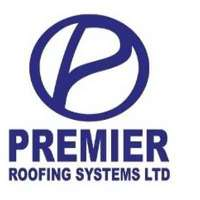 Premier Roofing Systems Ltd