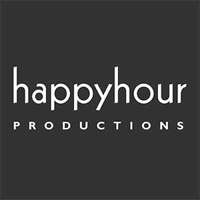 Happy Hour Productions Ltd logo