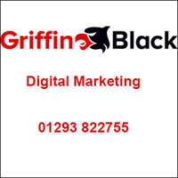 Griffin & Black Associates Limited logo