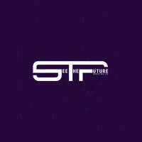 STF Marketing Ltd