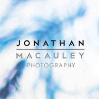 Jonathan Macauley Photography logo