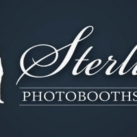 Sterlings Photobooths logo