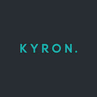 Kyron Creative Ltd logo