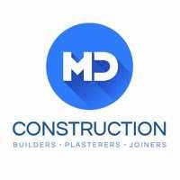 M D Construction