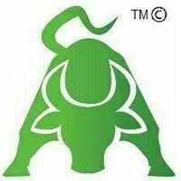Advisorymandi.com Pvt. Ltd. logo