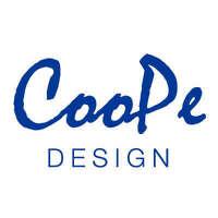 CooPe Ltd logo