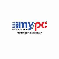 My PC Teknoloji logo