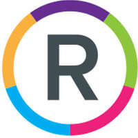 Rother Print logo