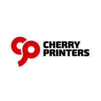 Cherry Printers Ltd logo