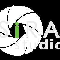 Sirastudio Ltd