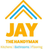 Jay the Handyman