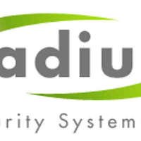 Radium Security Systems Limited logo
