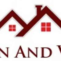 ManAndVan.co logo