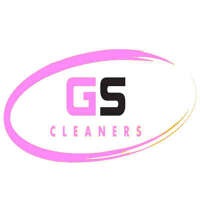 GS Cleaners