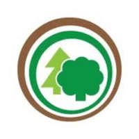 S.W.Garden Care logo