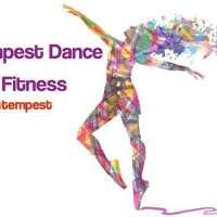 Tempest Dance Studio logo