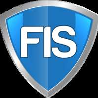 FIS integrated Solutions logo