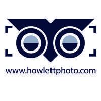 Howlett Photography logo