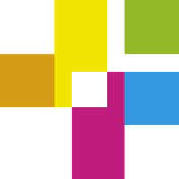 PrintFX logo