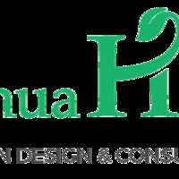 Joshua Hardy Garden Design & Consultancy