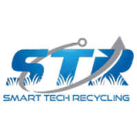 SMART TECH RECYCLING LTD