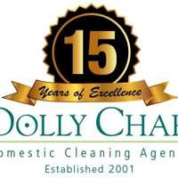Dolly Char Domestic Cleaning / Commercial Cleaning Agency Leicester