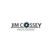 Jim Cossey Photography logo