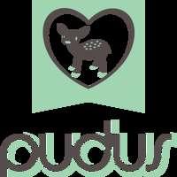 Pudus Brand logo