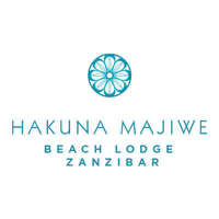 Hakuna Majiwe logo