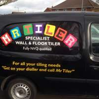 Mr tiler