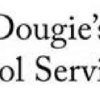 Dougie's Pool Service