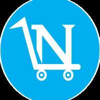 Nwebkart logo