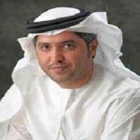 AL Salami Investment Group logo