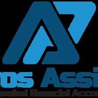 Pros Assist logo