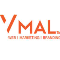 VMAL Ltd logo