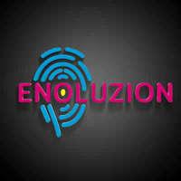 Enoluzion logo