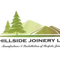 Hillside Joinery Ltd