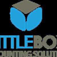 Littlebox Accounting Solutions logo