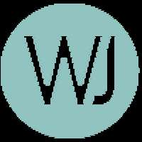 Wills Jacobsen Legal logo