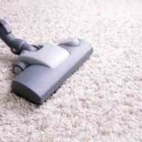 Carpet Cleaning Havering logo