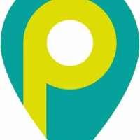 Printola logo