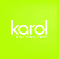 Karol Marketing Group logo