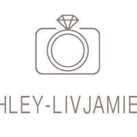 Ashley-liv JamiesonPhotography logo