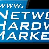 Network Hardware Market logo