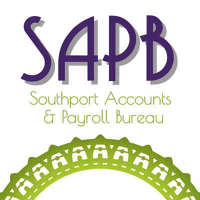 SAPB Bookkeeping logo