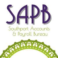 SAPB Bookkeeping logo