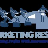 Marketing 4 Results Ltd logo
