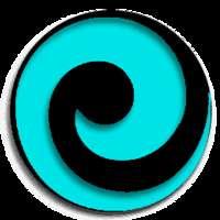 Corbax SEO y Diseño Web logo