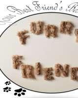 Furry Friends @ Deal logo