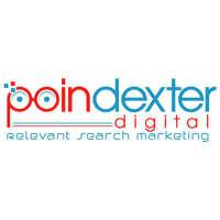 PoinDexter Digital logo